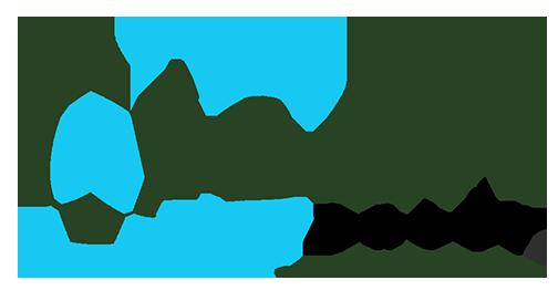 CleanAirDevelopment.com