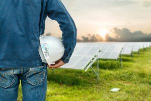 greensustainablebuilding